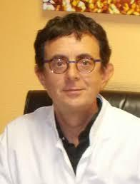 Dr gorce